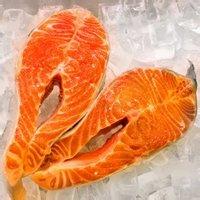 Рыба - опасность быть зараженным дифиллоботриозом